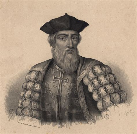 pictures of vasco da gama vasco da gama facts biography