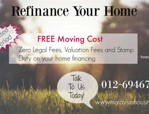 lawyers fees for buying a house lawyer fees for buying a house st duty fees for purchasing a house malaysia housing loan