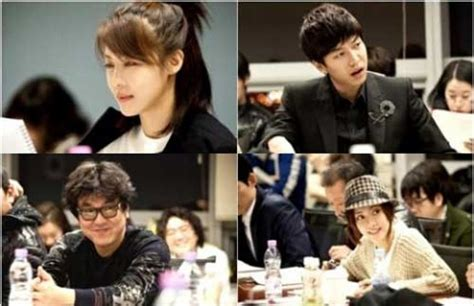 lee seung gi drama list lee seung gi and ha ji won s quot the king quot unveils photos