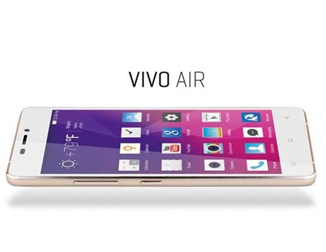 5mp Hd Lighter High Quality Korek Kamera 1 vivo air 5mm delgado 4 8 quot hd amoled 8mp 5mp