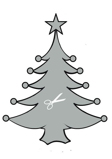 plantilla árbol de navidad para imprimir actividades manuales de arbol navide 241 o es hellokids