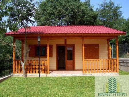 casas baratas granada casas de madera baratas en granada jpg casasbanchieri