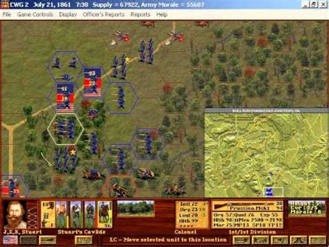 civil war ii 1302901567 lgwi civil war generals ii 012 final shots the end restationed youtube