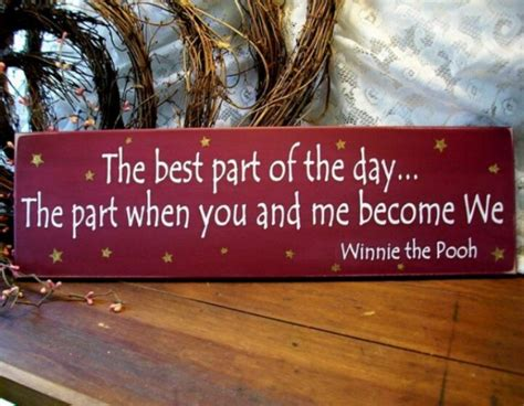 Wedding Quotes Winnie The Pooh by 9 Best Images About Sayings I By Winnie The Pooh On