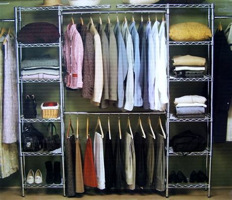 adjustable metal closet shelf roselawnlutheran