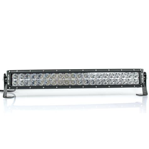 4wd Led Light Bar Curved Philips Led Light Bar 120w 22 Inch 4x4 4wd Driving