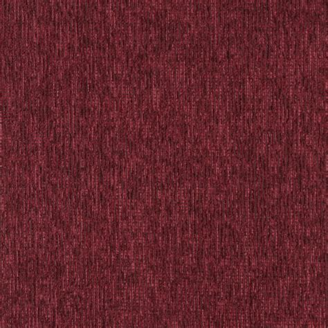 Chenille Upholstery Fabric By The Yard by E093 Chenille Upholstery Fabric By The Yard