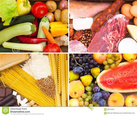 proteinas e vitaminas prote 237 nas vitaminas az 250 car y carbohidratos foto de