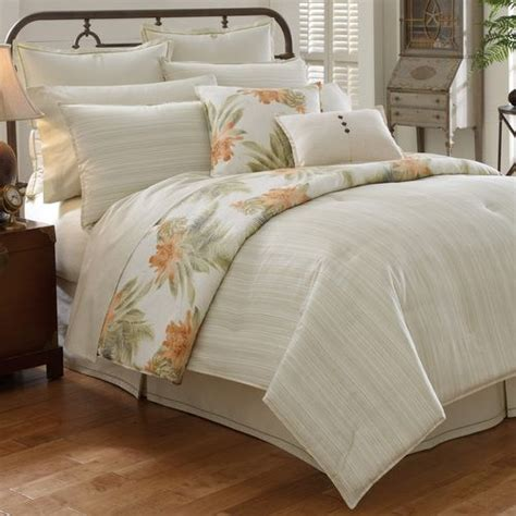island bedding 28 best images about aloha style on pinterest high back