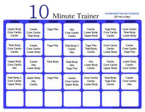 amazon black friday speaker 10 minute trainer schedule male models picture