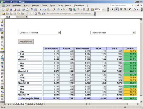 form design tool sap sap bex business explorer suite cubeserv