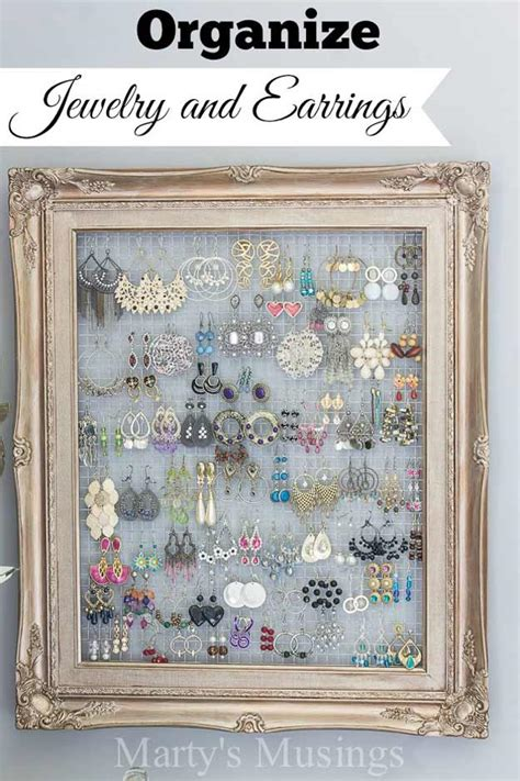 shabby chic decor ideas diy projects craft ideas amp how to