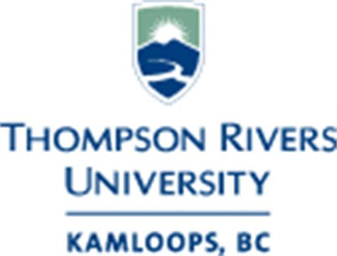 Tru Mba Review by Thompson Rivers Tru Kamloops Canada