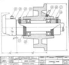 ericsson s caloric engine articles descriptive of the caloric ship ericsson and of trial excursion of january 12th 1853 taken from the daily journals of the city of new york classic reprint books image result for detailed assembly drawing cad