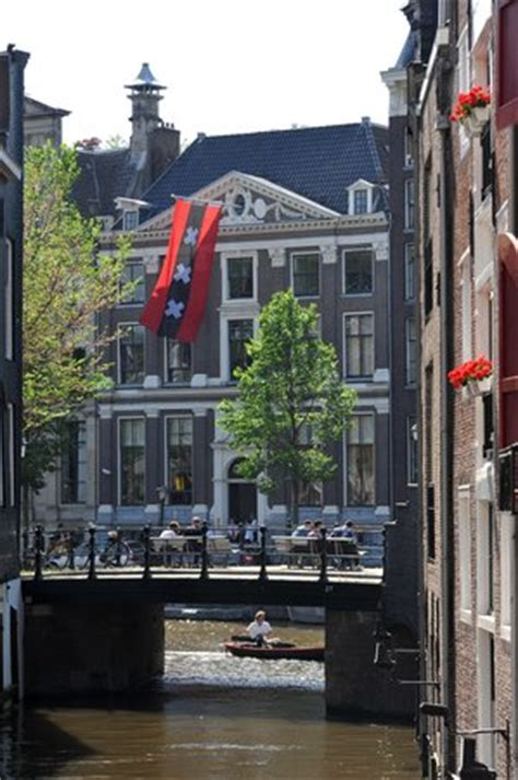 amsterdam museum of the canals museum of the canals amsterdam 2018 all you need to