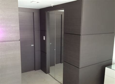 modern wall panels grey wall panels modern wall panels other metro by