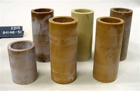 wax cylinder engl 218 mass communication recordings