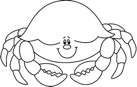 imagenes de animales marinos para colorear animales marinos para colorear az dibujos para colorear