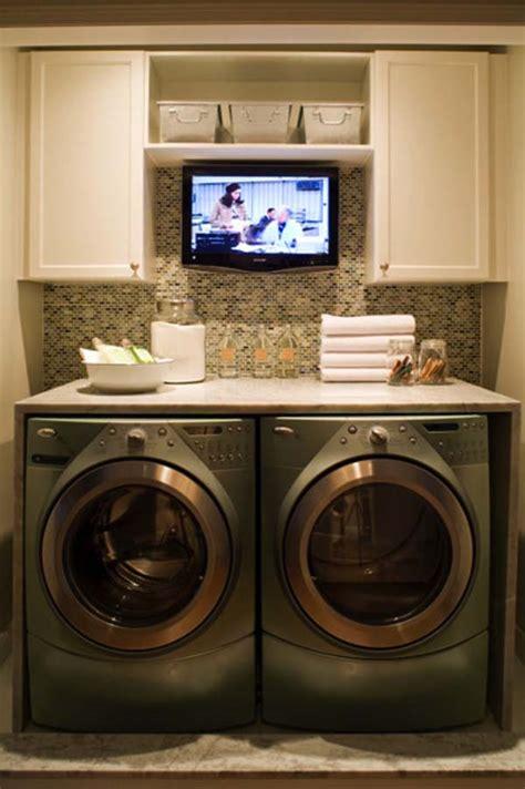 laundry design ideas small 60 amazingly inspiring small laundry room design ideas