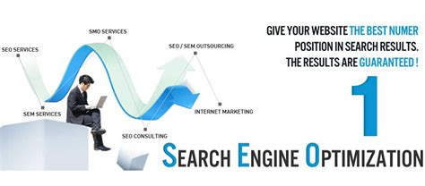 Search Engine Optimization Marketing Services by Seo Company India Seo Services India Search Engine
