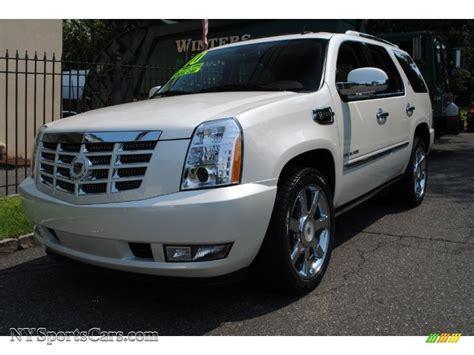 new jersey jeep dealerships new jersey jeep dealers dealerrater car dealer reviews car