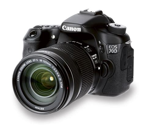 70d price canon eos 70d review