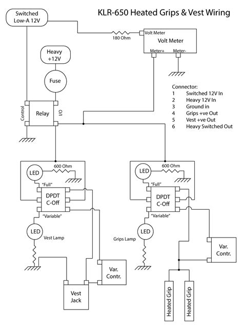 keep it clean wiring diagrams instruments wiring diagrams