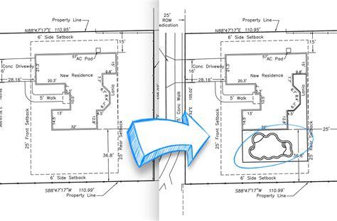 Landscape Construction Design Software Construction Planning Software Outdoor Living Design