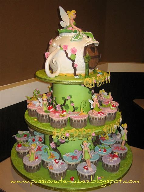 71 best tinker bell theme images on birthdays anniversary and birthday
