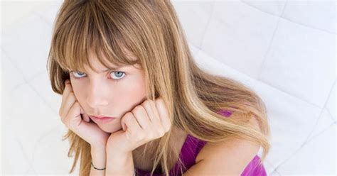 teenage mood swings symptoms why teens have mood swings viralportal