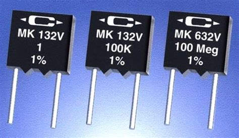 capacitor and resistor packages about resistor packages inductor packages and capacitor packages electrical engineering stack