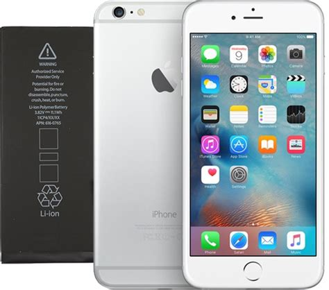 apple iphone 6 plus two months later apple delays iphone 6 plus battery replacements until