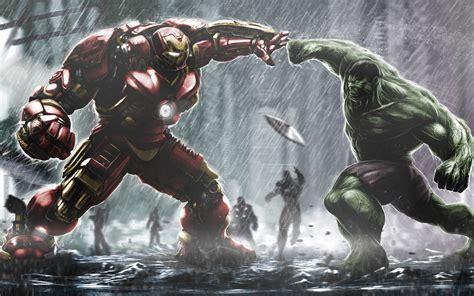 imagenes 4k marvel marvel superhero 4k wallpaper hulkbuster hulk uhd images