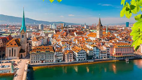 Hotel City Zurich by Zurich Hotels From 163 59 Cheap Hotels Lastminute