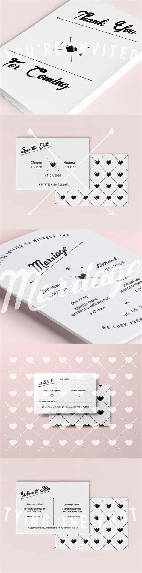 50 s theme wedding invitations 8 best vintage theme diy printable wedding