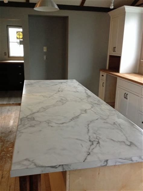 Faux Marble Laminate Countertops by 301 Moved Permanently