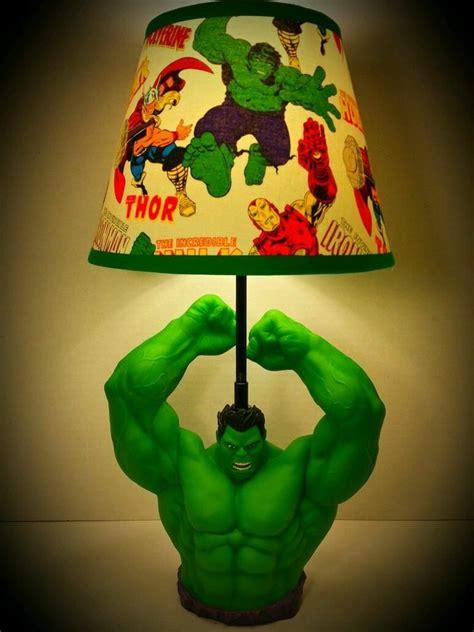 hulk bedroom 17 best ideas about avengers room on pinterest avengers boys rooms marvel room and