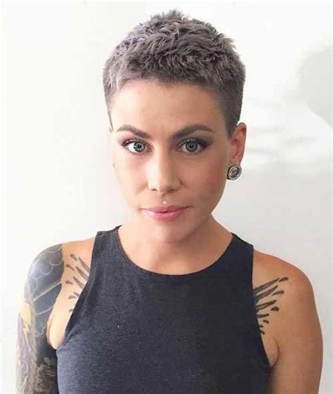 short hair cut curly large head 23 short haircut ideas for women 2018 short hairstyles