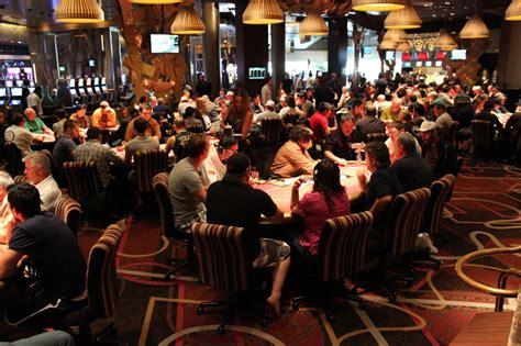 nevada big room nevada rooms rake in 9 million in february