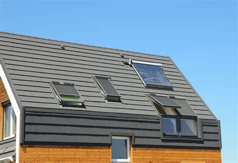 dachfenster rolladen velux dachfenster velux olegoff