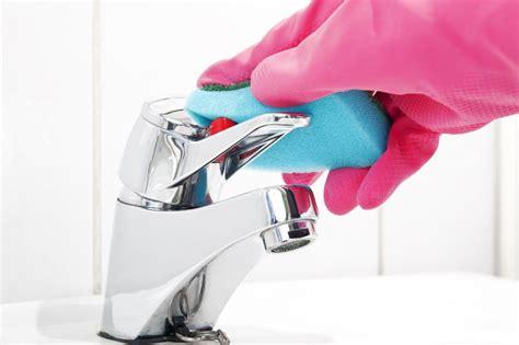 badkamer schoonmaken stappenplan badkamer schoonmaken in 9 stappen infobron nl
