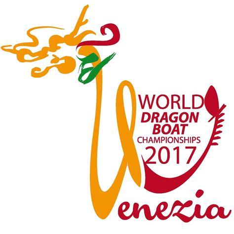 venice dragon boat festival 2017 icf world dragon boat club crew chionships 2017