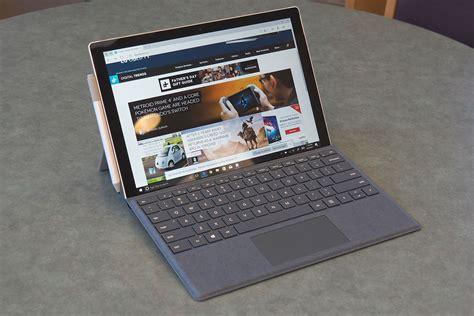 Microsoft Surface Pro 5 I7 by купить Microsoft Surface Pro 5 I7 8gb 256gb в москве цена