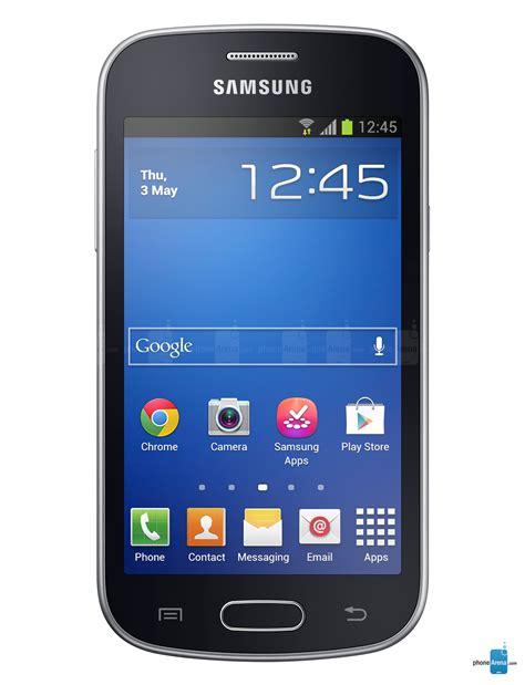 Samsung Lite samsung galaxy trend lite specs