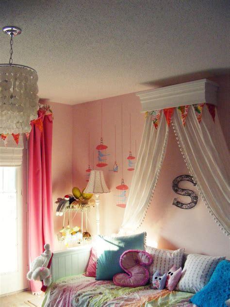 bed crown design ideas bedrooms bedroom decorating ideas hgtv