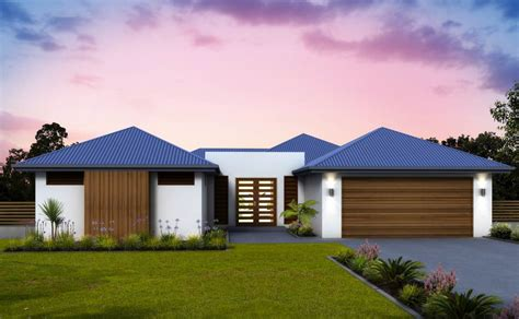 my green home design reviews australian green home plans home review co