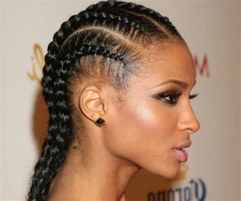 defention of cane row hairstyle the difference between dutch braids and cornrows