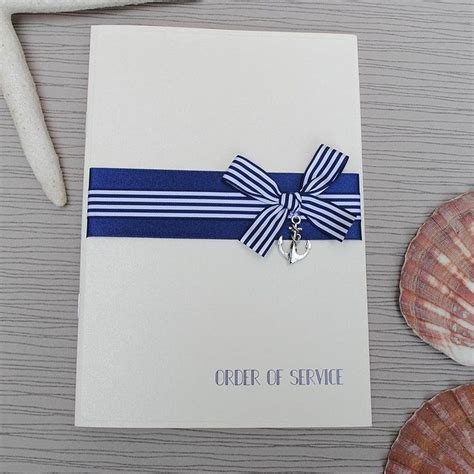 the wedding invitation boutique 17 best images about navy weddings on navy