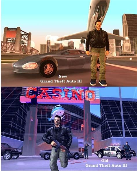 Selimut Mobil City Car 3ways Type Premium grand theft auto iii for android review