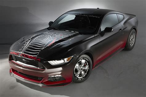 new ford mustang cobra new york mustangs forums view single post ford